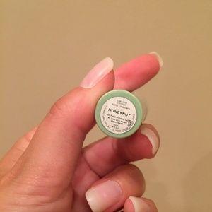 Clinique Makeup - Clinique Long Last Lipstick in HONEYNUT